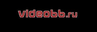 Video66